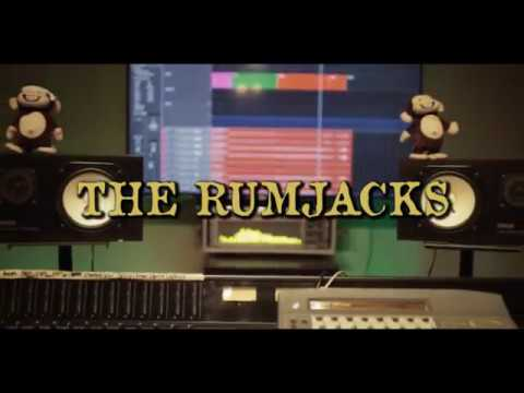 The Rumjacks - Album #4 Coming Soon! Mp3