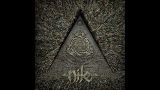 Nile - Call To Destruction