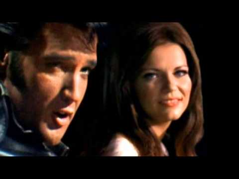 blue christmas elvis presley and martina mcbride - Blue Christmas By Elvis Presley