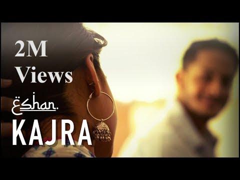 "ESHAN - ""Kajra Mohabbat Wala"" [Cover]"