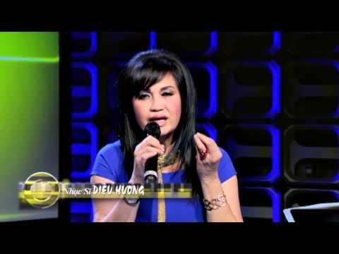 GIẢI SÁNG TÁC 2013 - Vòng Bán Kết: Lạc Mất Nụ Cười (Dương Phương Linh)