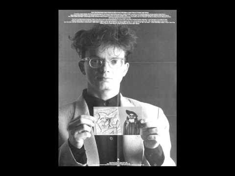 mark mothersbaugh 21 jump street