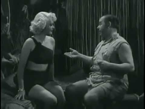Sinners in Paradise 1938 South Pacific Castaway Movie Film