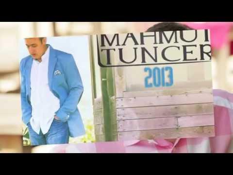 Mahmut Tuncer - Yasemen (Official Audio)