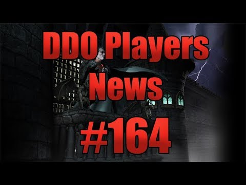 5000 Turbine Point Code Giveaway (Entries Closed) | DDO Players