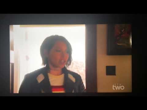 The Flash Season 4 FINALE Ending SCENE (Season 4 Episode 23)