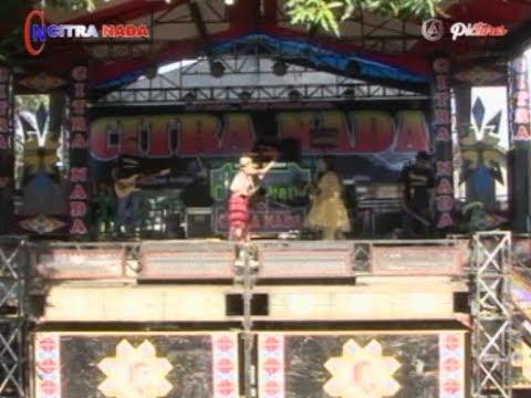 NAMBANG DAWA Teng Dung - CITRA NADA Live Ds.PAMULIHAN