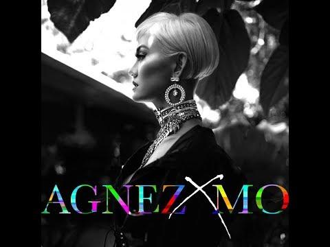 AGNEZ MO - X Album [Full Preview]