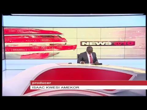 #TV3-LIVE