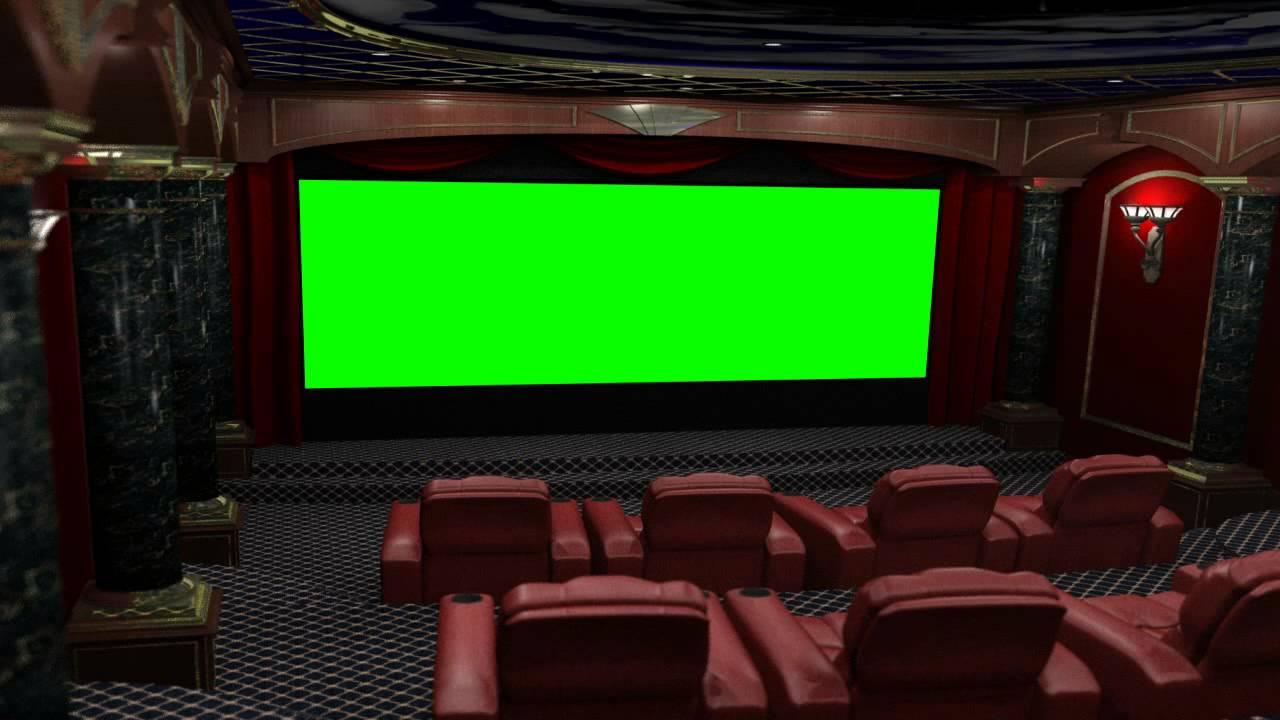 cinema - photo #32