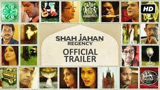 Download Video Shah Jahan Regency   Official Trailer   Parambrata   Abir   Swastika   Anirban   Srijit   SVF MP3 3GP MP4