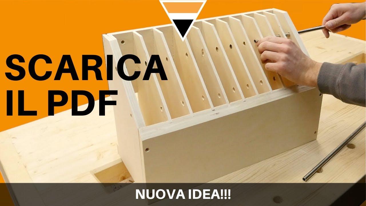 Modelli Di Case Da Costruire progetti fai da te legno pdf 49l - lindon west stake