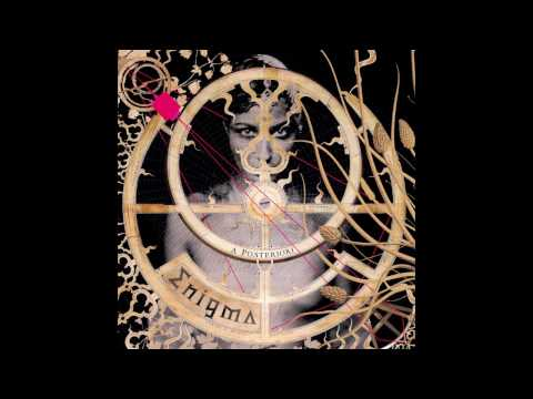 Enigma - Hello And Welcome (New Version)