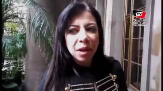 وزيرة الاستثمار للـ«مصرى اليوم» عن اجتماع غرفة التجارة الأمريكية ومجلس الأعمال للتفاهم الدولى