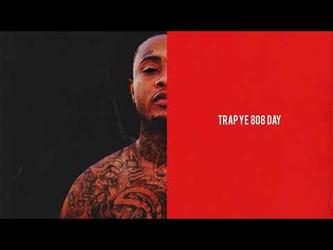 Young Sizzle - Drop Top Status [Prod. By Fuse]