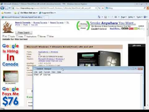 mobile spy free download windows xp sp2 hangs