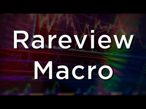 Rareview - The Federal Reserve Tool Kit