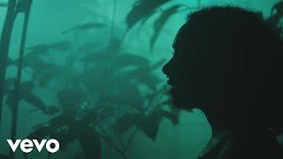 Purple Ferdinand - In My Dreams