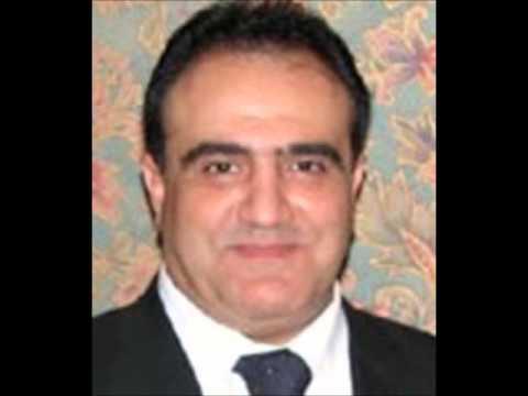 Shadi Jamil  Leish Ana
