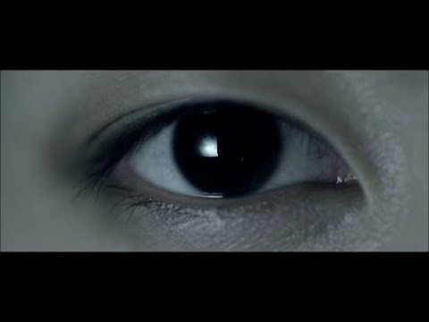BTS (Jimin X Jungkook) X Selena X Charlie - We Don't Talk Anymore [Official Video]