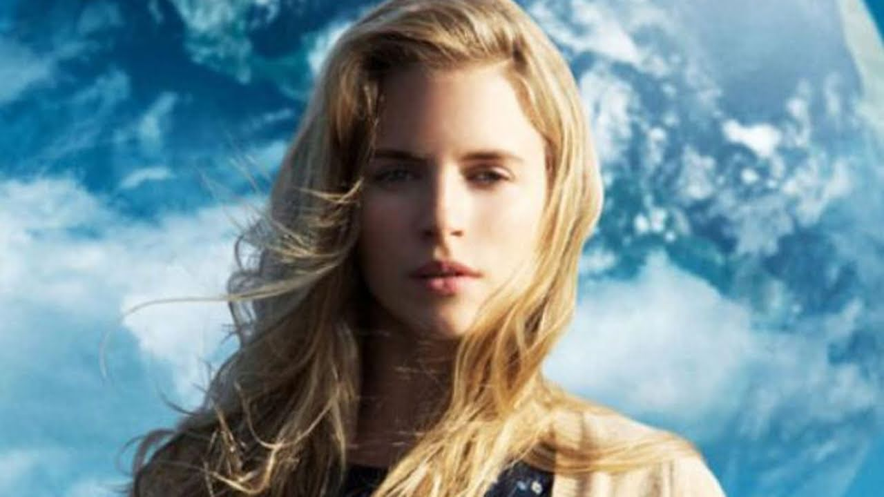 another earth rhoda essay Another earth gained buzz at the 2011 sundance film festival in  world above  us: brit marling as rhoda contemplates 'another earth'  i watched a lot of  documentaries of women in prison, read essays and poetry about it.