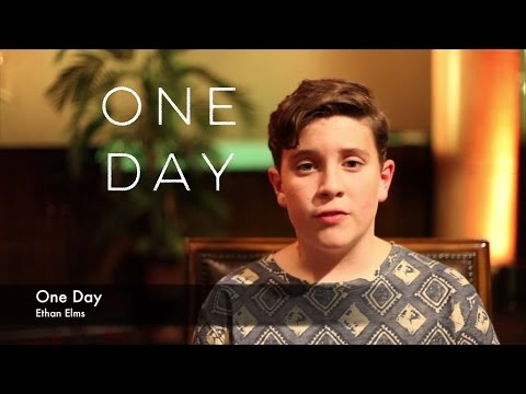 """4 to The Power """"One Day"""" Interview"""