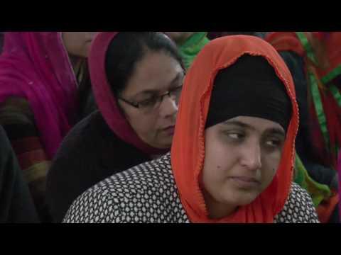 bhai gurdeep singh shaan part 3