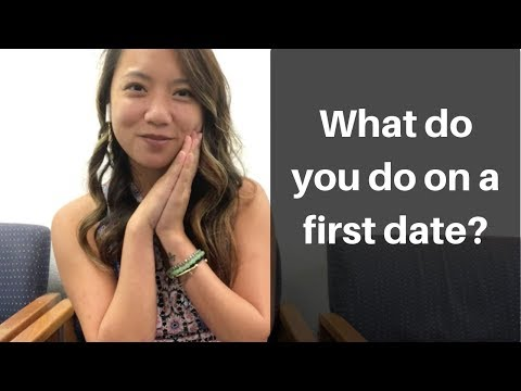 ease dating anxiety