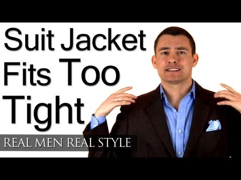 man's-suit-jacket-fits-too-tight---men's-clothing-alterations---male-style-advice-video