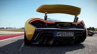 Project CARS 2™ PC | 2K Ultra | GTX 980ti