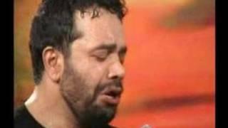 Asemoone Bisamoone - Haj Mahmood Karimi