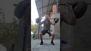 Челендж спорт дворовой самоизоляция полным ходом))