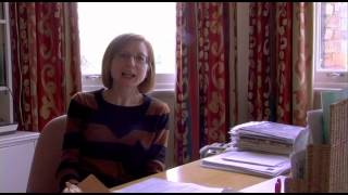 Oxbridge interview tips from admissions tutors - Which? University