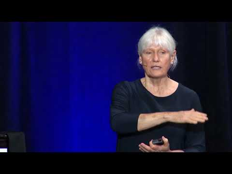 The Corruption Of Science And The University System with Claire Hope Cummings M.A, J.D.