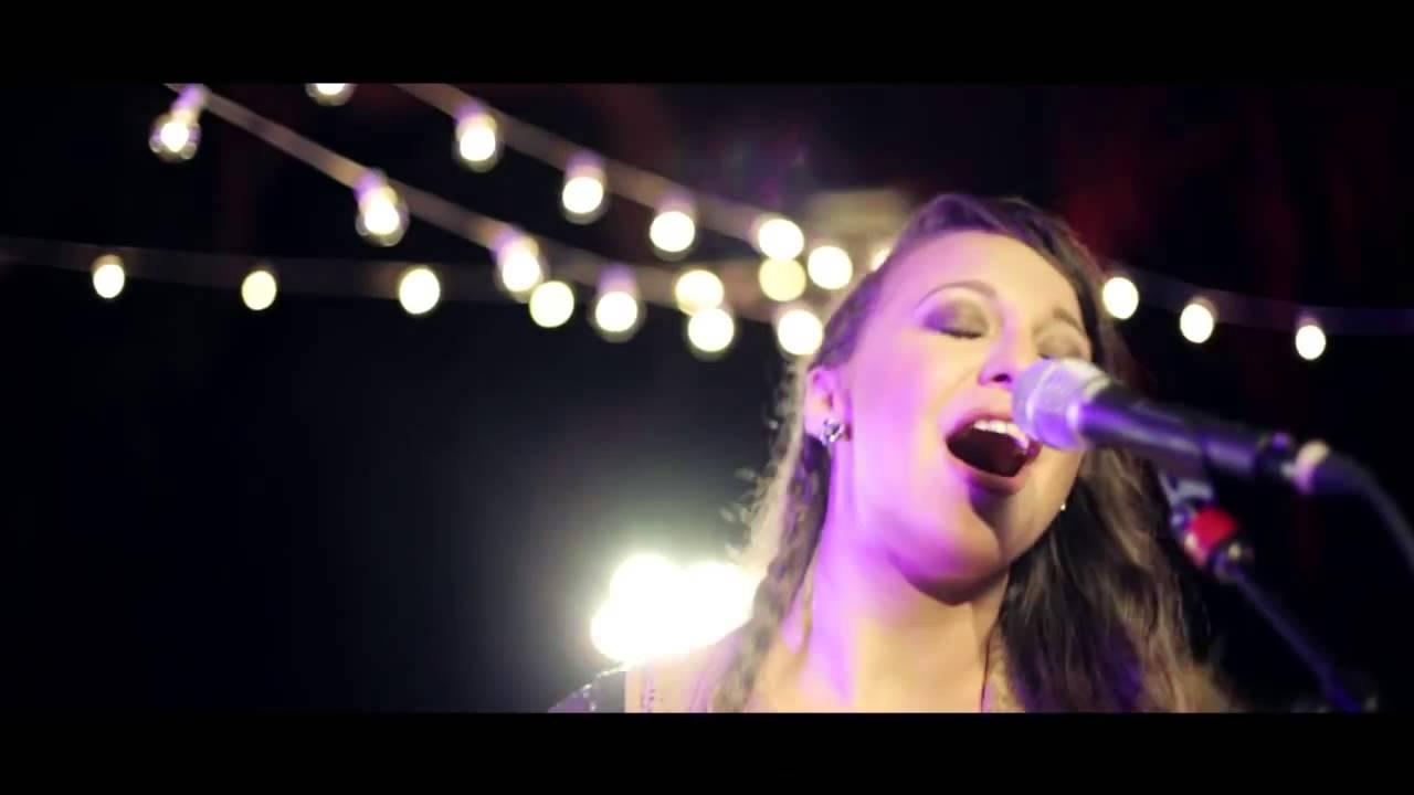 Christine D'Clario   Rey   Video Oficial