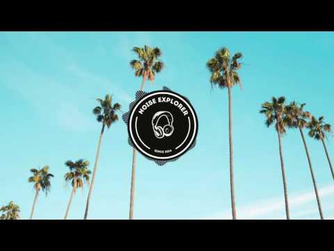 Tropical Summer mix 2016 #10