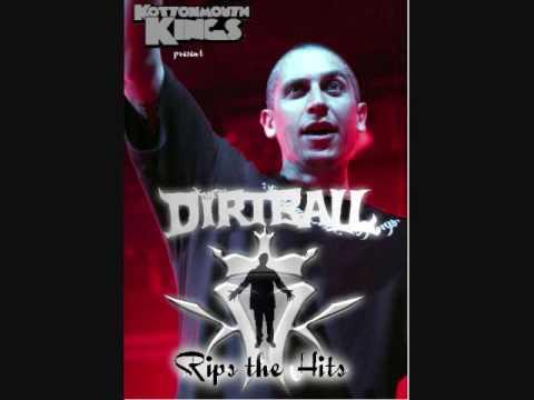 Dirtball - Can Anybody Hear Me