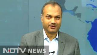 Bihar election result unlikely to affect market trend: Jyotivardhan Jaipuria