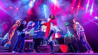 Download Пикник - Весенний концерт в Санкт-Петербурге (2018) Mp3 and Videos
