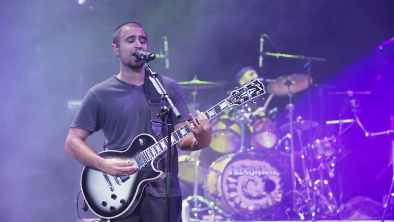 rebelution-safe-and-sound-live-at-red-rocks-rebelutionmusic