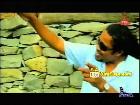 Ya'Salam - [New! Video Clip] Video by Hailiye Tadesse feat Abubuker.flv