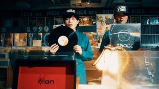監督:剣持悠大 協力:HMV record shop渋谷 2016年4月22日札幌KRAPSHALL...