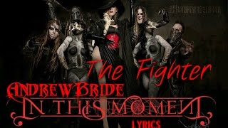 The Fighter - In This Moment Lyrics
