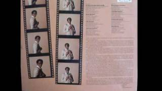 David Ruffin - Chain On The Brain [So Soon We Change] (2:30min Sample)