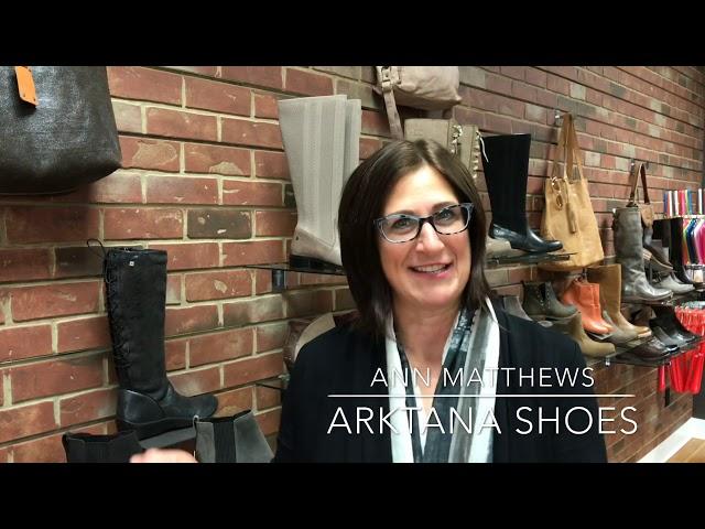 #MyCamas Series: Ann Matthews Talks DECA
