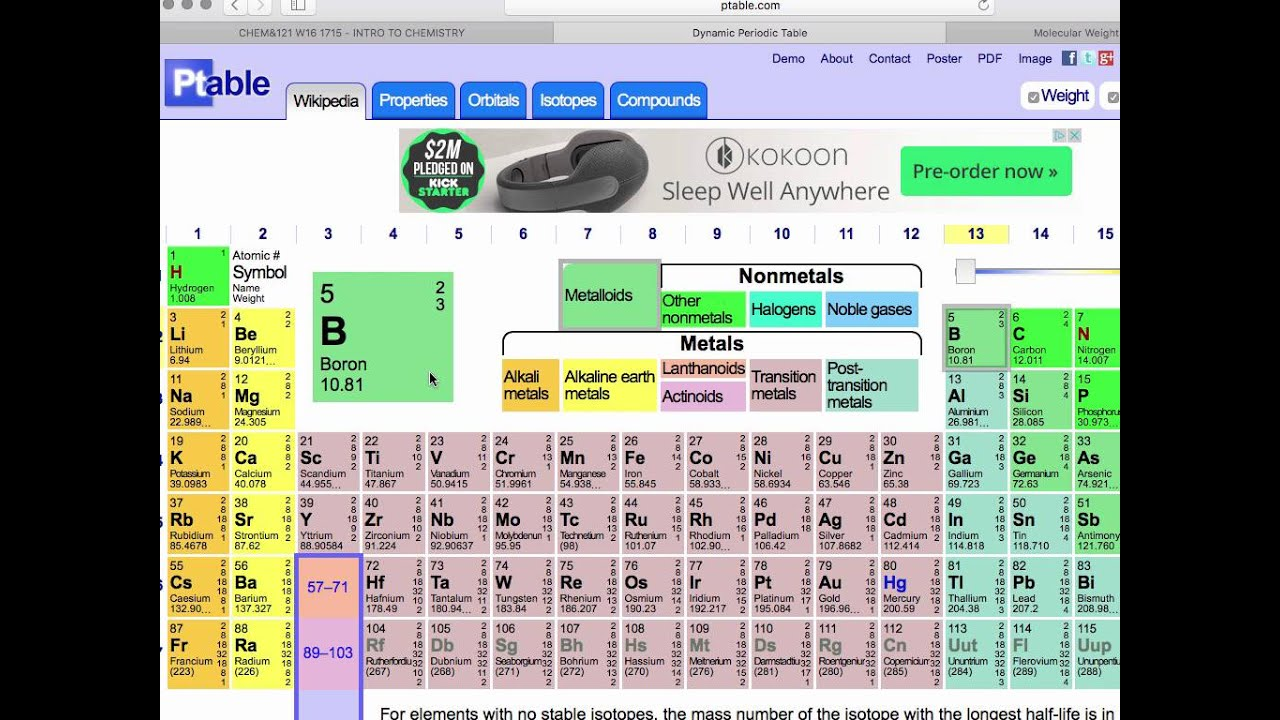 Chemistry mass and mole problems with the ti 84 calculator part 3 chemistry mass and mole problems with the ti 84 calculator part 3 urtaz Images