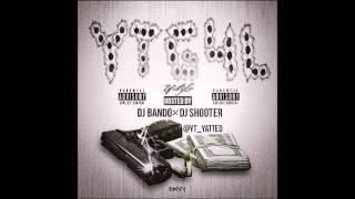 yt yatted 2 fucks ytg4lifestyle mixtape