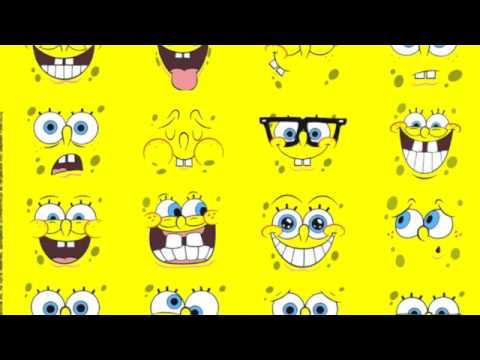 Ripped Pants (Spongebob)