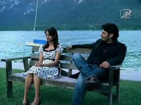 Phir Se Wahi Zindagi (Full Video Song) - Very Romantic ...
