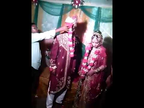 Angry Indian Dulha - Must Watch